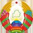 Сайт депутата Палаты Представителей Национального собрания Республики Беларусь 6-созыва Власевича Виталия Эдуардовича